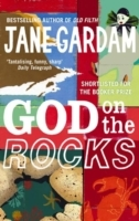 God on the Rocks av Jane Gardam (Heftet)
