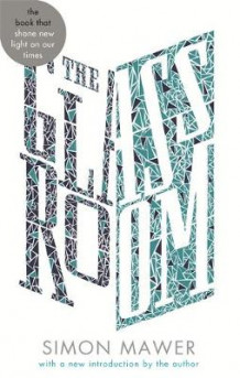 The Glass Room av Simon Mawer (Heftet)