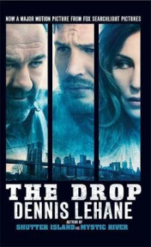 The drop av Dennis Lehane (Heftet)