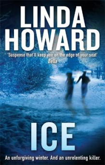 Ice av Linda Howard (Heftet)