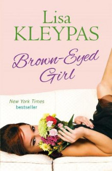 Brown-Eyed Girl av Lisa Kleypas (Heftet)