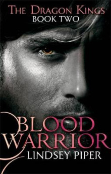 Blood Warrior av Lindsey Piper (Heftet)