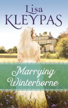 Marrying Winterborne av Lisa Kleypas (Heftet)