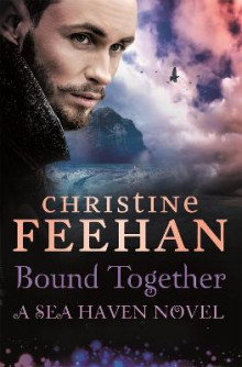 Bound Together av Christine Feehan (Heftet)