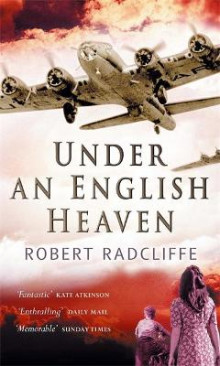 Under an English Heaven av Robert Radcliffe (Heftet)