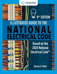 Illustrated Guide to the National Electrical Code av Charles Miller (Heftet)