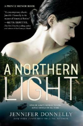 A Northern Light av Jennifer Donnelly (Heftet)