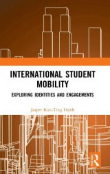 Omslag - International Student Mobility
