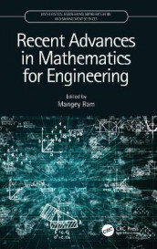 Recent Advances in Mathematics for Engineering (Innbundet)