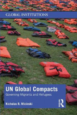 Omslag - UN Global Compacts