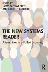 Omslag - The New Systems Reader