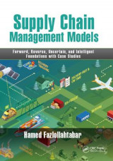 Omslag - Supply Chain Management Models