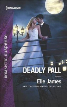 Deadly Fall av Elle James (Heftet)