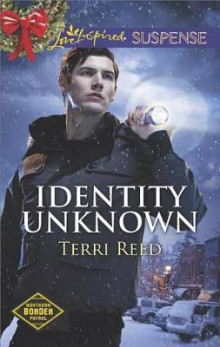 Identity Unknown av Terri Reed (Heftet)