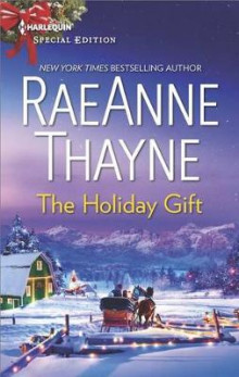 The Holiday Gift av RaeAnne Thayne (Heftet)
