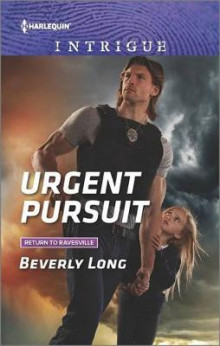 Urgent Pursuit av Beverly Long (Heftet)