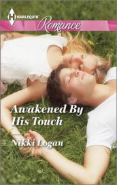 Awakened by His Touch av Nikki Logan (Heftet)