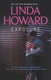 Exposure av Linda Howard (Heftet)
