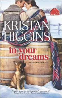 In Your Dreams av Kristan Higgins (Heftet)