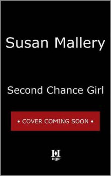 Second Chance Girl av Susan Mallery (Heftet)