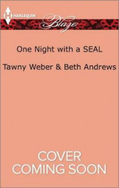 One Night with a Seal av Beth Andrews og Tawny Weber (Heftet)