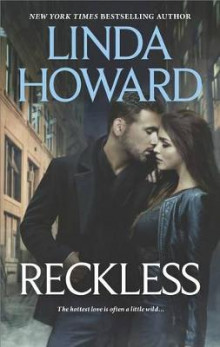 Reckless av Linda Howard (Heftet)