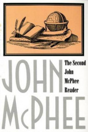 The Second John McPhee Reader av John McPhee (Heftet)