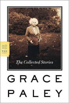 The Collected Stories av Grace Paley (Heftet)