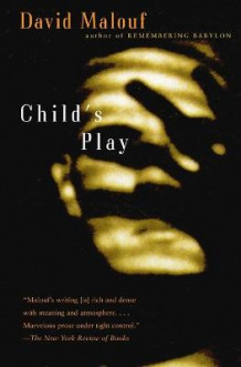 Child's Play av David Malouf (Heftet)