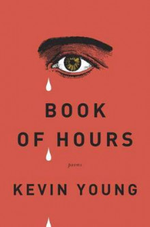 Book Of Hours av Kevin Young (Heftet)