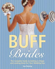 Buff Brides av Sue Fleming (Heftet)