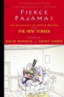 Fierce Pajamas av David Remnick (Heftet)