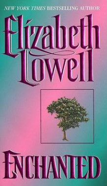 Enchanted av Elizabeth Lowell (Heftet)