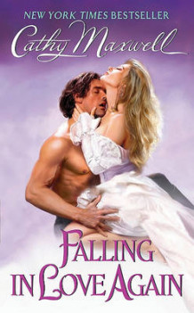Falling in Love Again av Cathy Maxwell (Heftet)