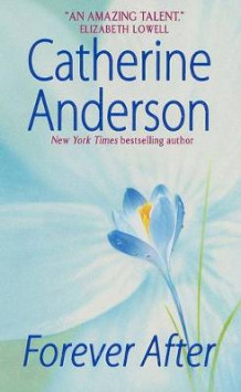 Forever After av Catherine Anderson (Heftet)