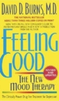 Feeling good av David D. Burns (Heftet)
