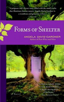 Forms of Shelter av Angela Davis-Gardner (Heftet)