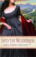 Into the Wilderness av Sara Donati (Heftet)