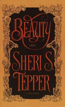 Beauty av Sheri S Tepper (Heftet)