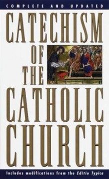 Catechism of the Catholic Church av U S Catholic Church (Innbundet)