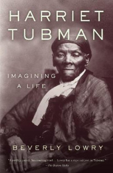 Harriet Tubman av Beverly Lowry (Heftet)
