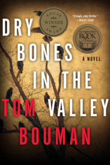 Dry Bones in the Valley av Tom Bouman (Heftet)