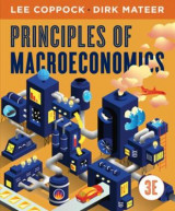 Omslag - Principles of Macroeconomics