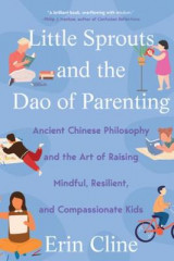 Omslag - Little Sprouts and the Dao of Parenting