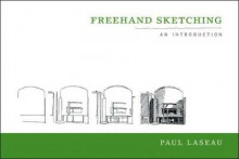 Freehand Sketching av Paul Laseau (Heftet)