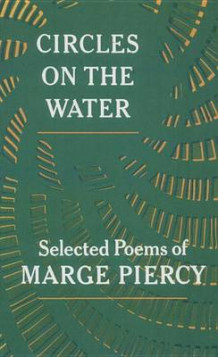 Circles on the Water av Marge Piercy (Heftet)