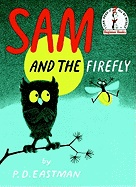Sam and the Firefly av P.D. Eastman (Innbundet)