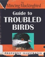 Guide to Troubled Birds av Mockingbird The Mincing (Innbundet)