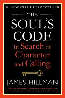 The Soul's Code av James Hillman (Heftet)