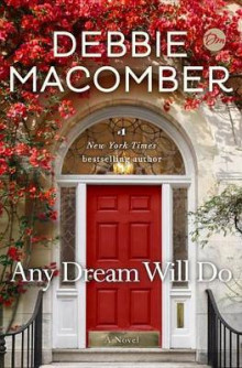 Any Dream Will Do av Debbie Macomber (Innbundet)
